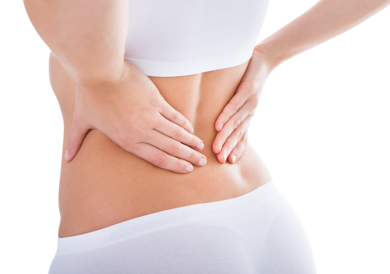 Как снять воспаление аденомы предстательной железы