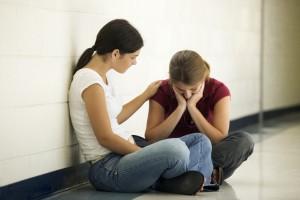 лечение подростковой депрессии