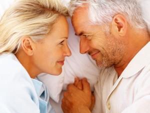 Здоровые отношения - счастливая жизнь