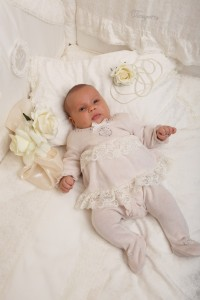 Икота у новорожденного что делать