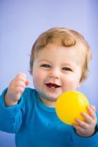 кашель при прорезывании зубов у детей