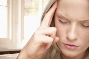 головные боли при вегето сосудистой дистонии