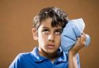 Головная боль у подростков