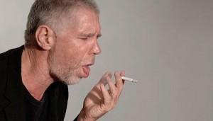 Вредные привычки способствуют развитию заболевания