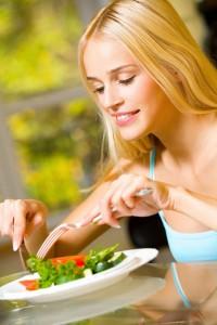 Откажешься от вредной пищи: анальный зуд пройдет