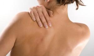 На чём спать при остеохондрозе шейного отдела позвоночника