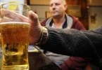 Пивная диарея