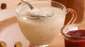 Правильно питание для лечения диареи