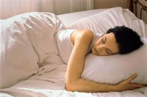 Головная боль при шейном остеохондрозе симптомы