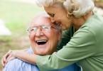 25 способов дожить до 100 лет