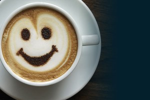 кофе продлевает жизнь