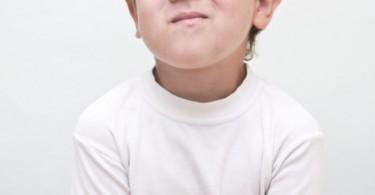 кашель до рвоты у ребенка что делать