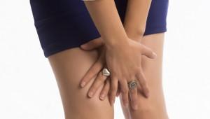 Причины зуда в половых органах после секса с презервативом фото 131-994