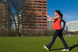 Сильная слабость при беременности на ранних сроках