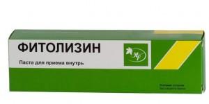 фитолизин инструкция по применению цена в украине - фото 7