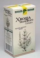 трава пол пала лечебные свойства
