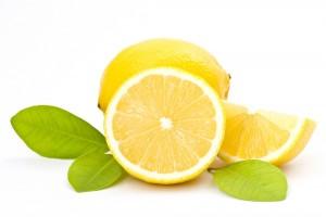 лимон от болезней