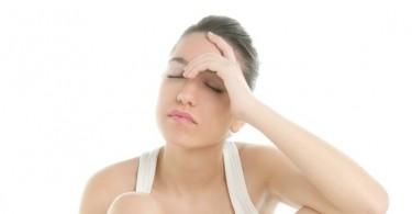 головная боль после сна
