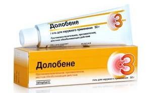 Comb drug инструкция по применению