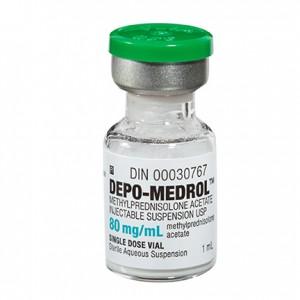 Депо-Медрол