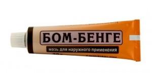 бом бенге