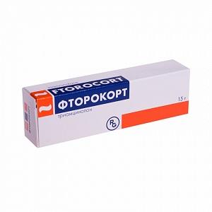 дипроспан или кеналог