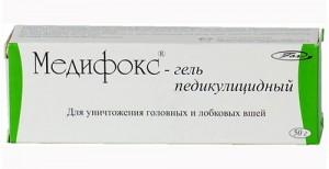 Использовать бензилбензоат при демодекозе лица?