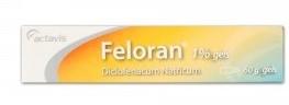 фелоран
