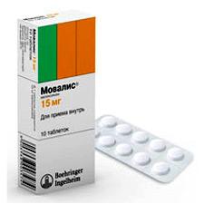 tabletki-movalis