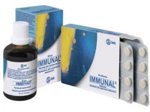 ликопид 10 мг инструкция по применению