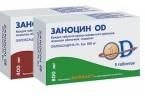 zanocin1