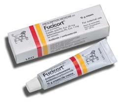 Fucicort инструкция по применению - фото 7