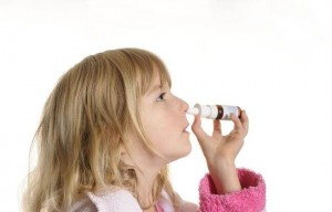 гриппферон или деринат что лучше