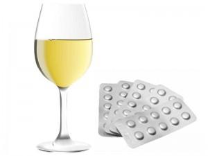 можно ли пить доксициклин