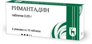 клещевой иммуноглобулин инструкция