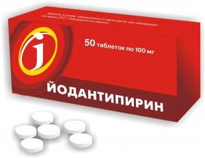 доза иммуноглобулина