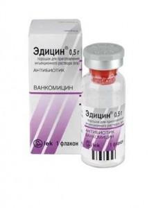 эдицин инструкция по применению