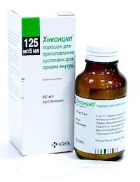 флемоксин солютаб при беременности 1 триместр