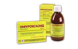 nifuroksazid-instruktsiya-primenenie-tsena