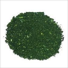 бриллиантовый зеленый 2