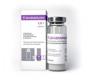 Бенемицин Инструкция По Применению - фото 4
