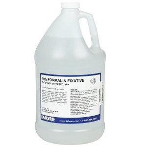 формалин