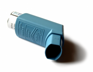 лечение бронхиальной астмы народными средствами у взрослых