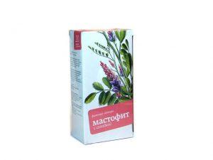 чай эвалар био для очищения организма