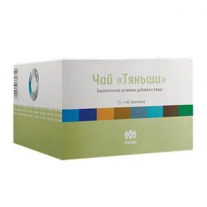 чай эвалар био инструкция по применению