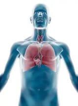 выдох бронхиальной астме