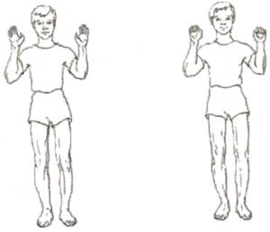 дыхательная гимнастика стрельниковой при бронхите