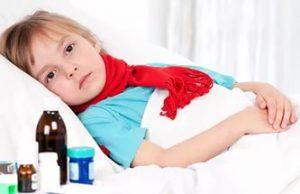 пульмикорт при пневмонии