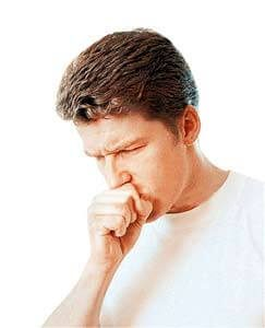 множественный туберкулез