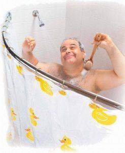 Мыться в ванной ню фото фото 364-654